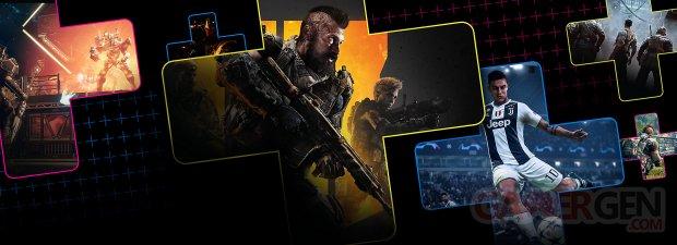 PlayStation Plus image (5)
