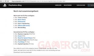 playstation plus mai 2015 leak