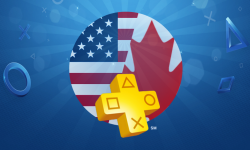 PlayStation Plus nord Americain USA Canada 30.07.2013
