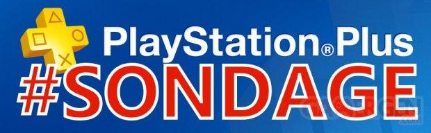 PlayStation Plus Sondage Communaute (3)