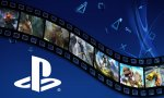 playstation productions sony ouvre studio adapter licences films series