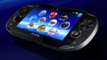 playstation-ps-vita-