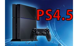 PlayStation PS4.5 (1)