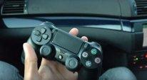 PlayStation PS4 Slim DualShock 4 images (1)