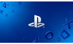 PlayStation State of Play images 1 logo