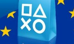 PlayStation Store europeen france