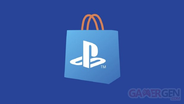 PlayStation Store fermeture
