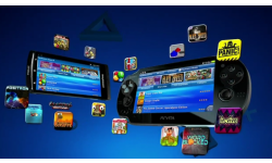 playstation store mobile