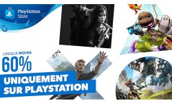 PlayStation Store promotion image