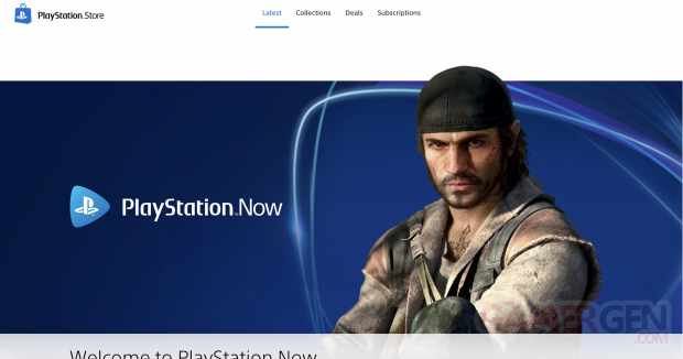 PlayStation Store revamp refonte 20 10 2020 pic 5