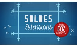 PlayStation Store soldes extensions 05.12.2013.