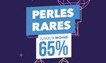 PlayStation-Store_soldes-promo-perles-rares