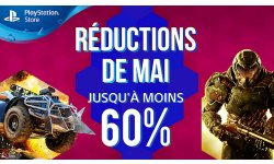 PlayStation Store soldes