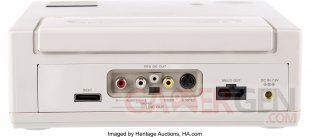 PlayStation Super Nintendo SNES images (1)