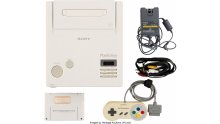 PlayStation Super Nintendo SNES images (2)