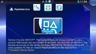 PlayStation TV compatible 06.10.2014  (5)