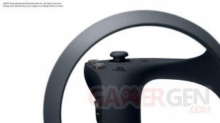 PlayStation VR 2 PSVR manette 01 18 03 2021