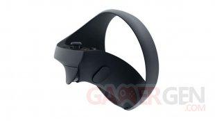 PlayStation VR 2 PSVR manette 04 18 03 2021