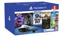 PlayStation-VR-Méga-Pack-20-09-2019