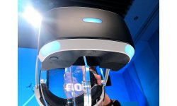 PlayStation VR Project Morpheus TGS 2015 (15)