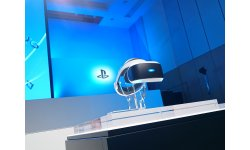 PlayStation VR Project Morpheus TGS 2015 (1)