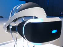 PlayStation VR Project Morpheus TGS 2015 (2)