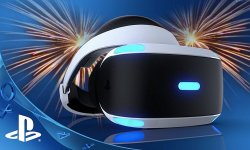 PlayStation VR PS vignette casque ban image