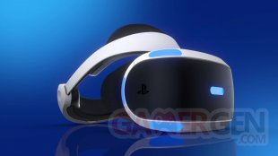 PLayStation VR   PSVR   Photos officielles (2)