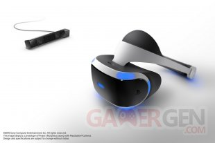 playstation vr ptototype 02