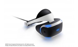 PlayStation VR shot official hardware casque annonce 15 03 2016 (10)