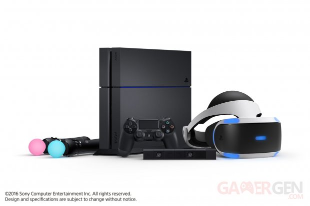 PlayStation VR shot official hardware casque annonce 15 03 2016 (12)