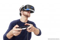 PlayStation VR shot official lifestyle casque annonce 15 03 2016 (4)