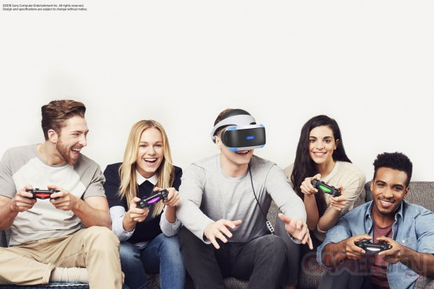 PlayStation VR shot official lifestyle casque annonce 15 03 2016 (6)