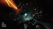 PlayStation VR Worlds image screenshot 3