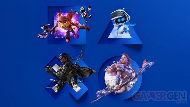 PlayStation Wrap Up 2020 head logo banner