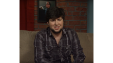 playtonic-removes-controversial-youtuber-jontron-from-yooka-laylee-149028939416
