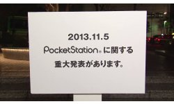 PocketStation vignette 02112013