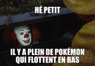 Poke?mon GO troll 8