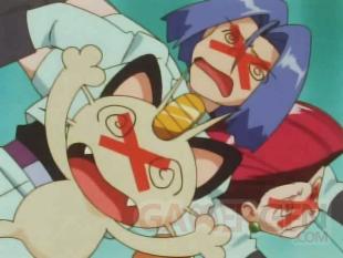 Pokemon 026   Un parfum de victoire 001 7339