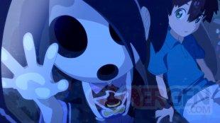 Pokémon Ailes du Crépuscule vignette 03 07 2020
