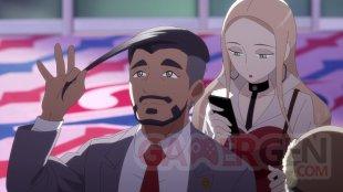 Pokémon Ailes du Crépuscule vignette 15 01 2020
