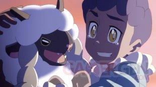 Pokémon Ailes du Crépuscule vignette 17 03 2020