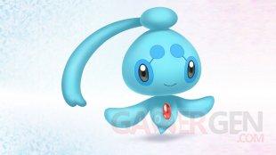 Pokémon Diamant Étincelant Perle Scintillante 18 06 2021 pic 41