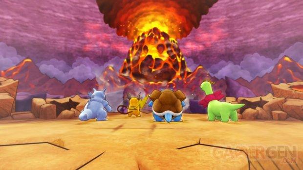Pokémon Donjon Mystère Equipe de Secours DX vignette 05 02 2020