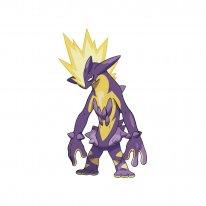 Pokémon Epée Bouclier 01 05 02 2020