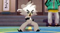 Pokémon Epée Bouclier 01 17 06 2020