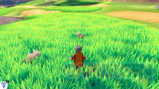 Pokémon Epée Bouclier 01 17 10 2019