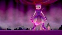 Pokémon Epée Bouclier 01 27 02 2020