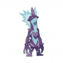 Pokémon Epée Bouclier 02 05 02 2020