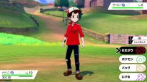 Pokémon Epée Bouclier 02 15 06 2020